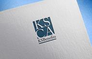 KSCBenefits Logo - Entry #222