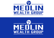 Medlin Wealth Group Logo - Entry #52