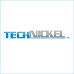 Tech website logo [Name changed to TechNickel.org!] - Entry #65