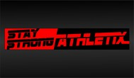 Athletic Company Logo - Entry #167