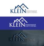 Klein Investment Advisors Logo - Entry #164