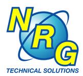 Company Logo - Entry #78