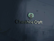 Cheshire Craft Logo - Entry #35