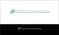 Boyar Wealth Management, Inc. Logo - Entry #56