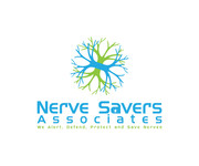 Nerve Savers Associates, LLC Logo - Entry #52