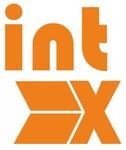 International Extrusions, Inc. Logo - Entry #149