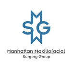 Oral Surgery Practice Logo Running Again - Entry #117