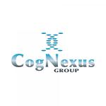 CogNexus Group Logo - Entry #23
