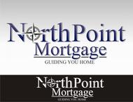 Mortgage Company Logo - Entry #33