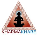 KharmaKhare Logo - Entry #42