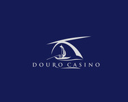Douro Casino Logo - Entry #107