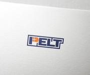 PELT Logo - Entry #33
