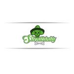 SILENTTRINITY Logo - Entry #289