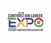 Construction Career Expo Logo - Entry #44