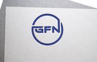 GFN Logo - Entry #20