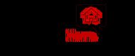Advantage Home Team Logo - Entry #134