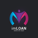 im.loan Logo - Entry #679