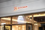 Team Biehl Kitchen Logo - Entry #19