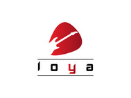 Loya Logo - Entry #29