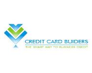 CCB Logo - Entry #212