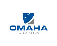 Omaha Advisors Logo - Entry #319