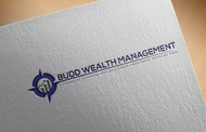 Budd Wealth Management Logo - Entry #99