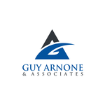 Guy Arnone & Associates Logo - Entry #131