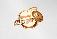 Yummy Kumpir Logo - Entry #29
