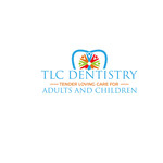 TLC Dentistry Logo - Entry #159
