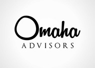Omaha Advisors Logo - Entry #333
