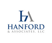 Hanford & Associates, LLC Logo - Entry #119