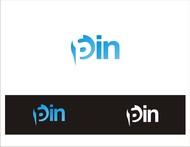 SPIN Logo - Entry #14