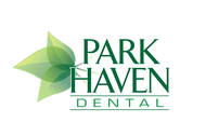 Park Haven Dental Logo - Entry #68