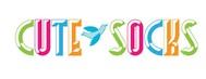 Cute Socks Logo - Entry #112