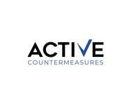 Active Countermeasures Logo - Entry #59