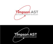 Timpson AST Logo - Entry #204