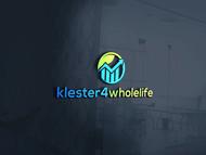 klester4wholelife Logo - Entry #355