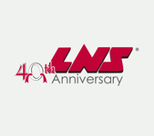 40th  1973  2013  OR  Since 1973  40th   OR  40th anniversary  OR  Est. 1973 Logo - Entry #113
