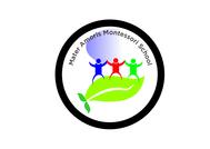 Mater Amoris Montessori School Logo - Entry #423