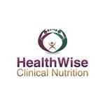 Logo design for doctor of nutrition - Entry #151