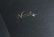 Writerly Logo - Entry #132
