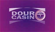 Douro Casino Logo - Entry #46