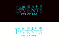 Events One on One Logo - Entry #49
