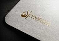 Roadrunner Rentals Logo - Entry #196