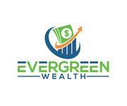 Evergreen Wealth Logo - Entry #58