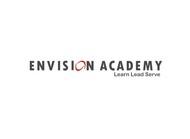 Envision Academy Logo - Entry #36