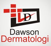 Dawson Dermatology Logo - Entry #122
