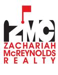 Real Estate Agent Logo - Entry #25