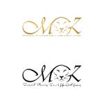 MGK Wealth Logo - Entry #350
