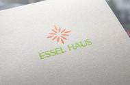 Essel Haus Logo - Entry #113